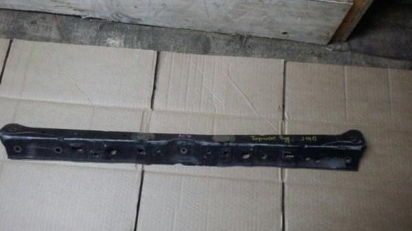 Рамка телевизора Daihatsu Terios Kid J111G передняя (б/у)