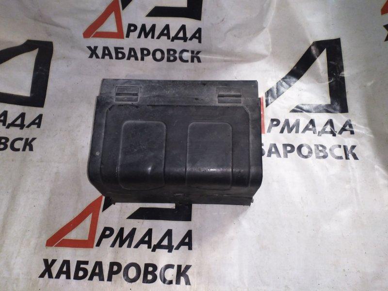 Ящик под инструменты Toyota Duna BU162 (б/у)