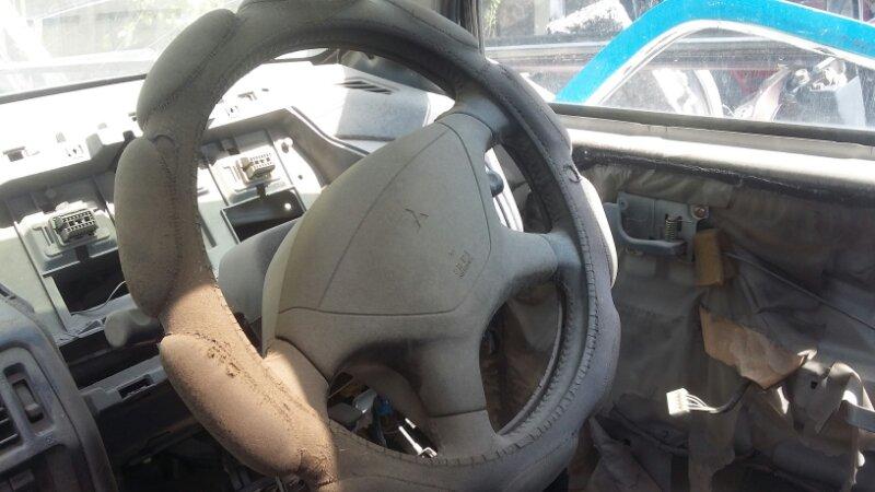 Руль Mitsubishi Rvr N23W (б/у)