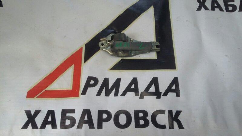 Ручка двери внутренняя Toyota Lite Ace CR21 передняя левая (б/у)