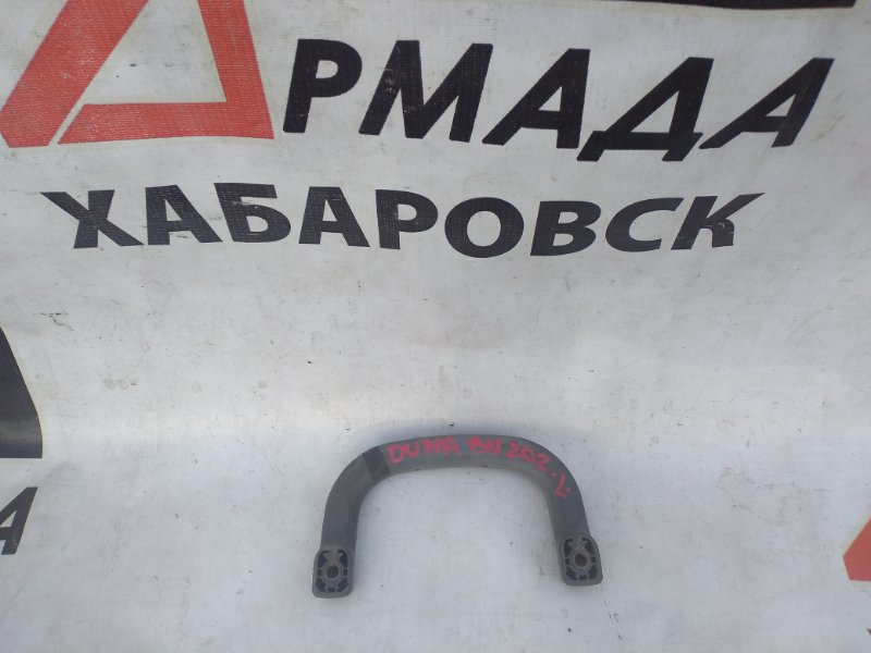 Ручка в салоне Toyota Duna BU202 передняя левая (б/у)