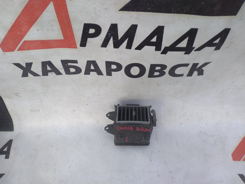 Дуйки Toyota Duna BU202 передние левые (б/у)