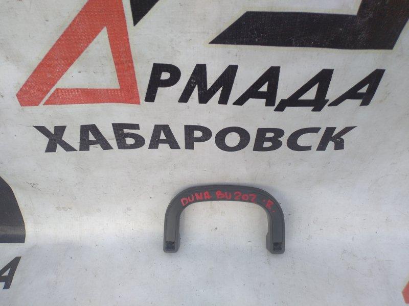Ручка в салоне Toyota Duna BU202 правая (б/у)