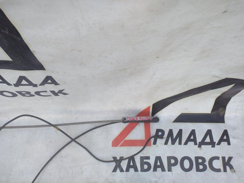 Антенна Toyota Duna BU202 (б/у)