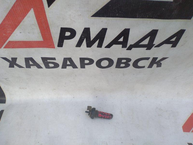 Форсунка омывателя Toyota Duna BU202 (б/у)