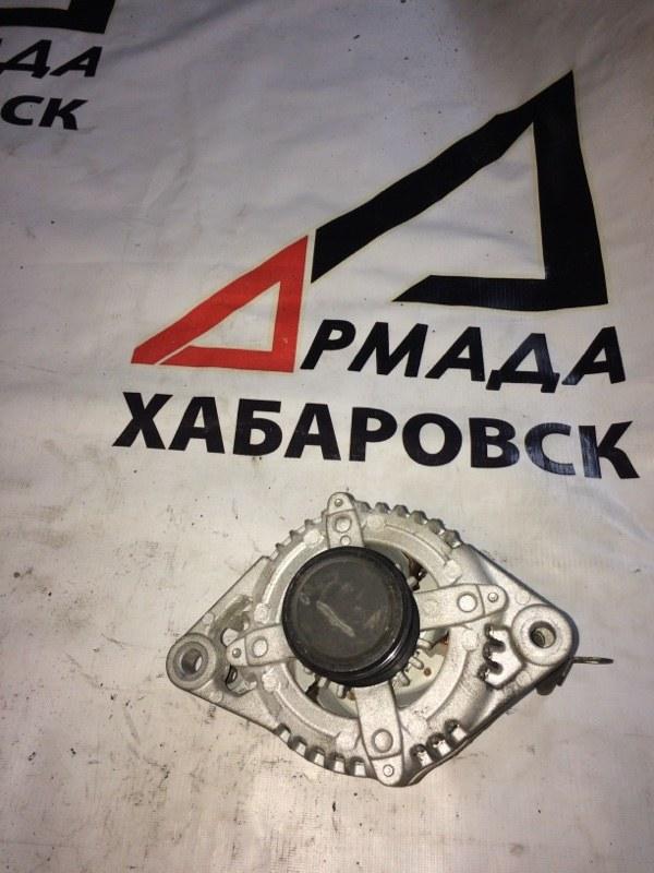 Генератор Lexus Rx350 2GRFE (б/у)