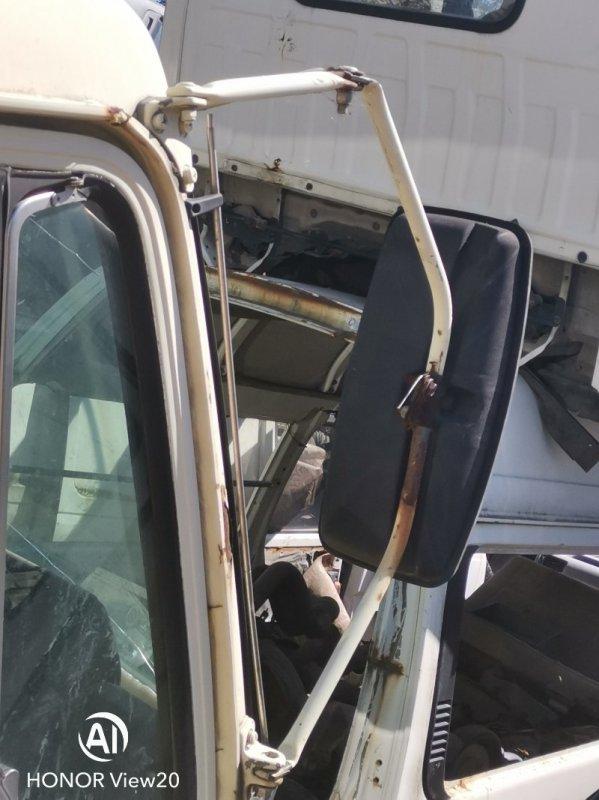 Стойка зеркала Hino Ranger FS66 правая (б/у)
