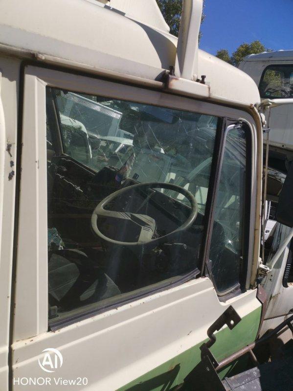 Руль Hino Ranger FS66 (б/у)