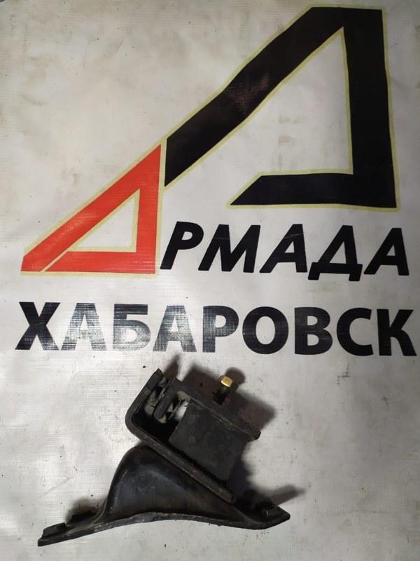 Подушка двигателя Nissan Largo C22 LD20 правая (б/у)