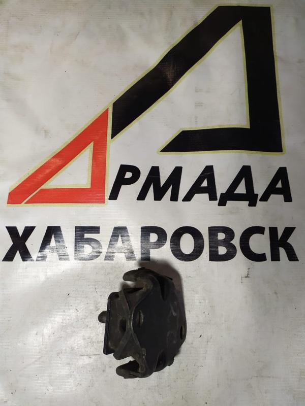 Подушка двигателя Toyota Lite Ace Noah CR50 3C правая (б/у)