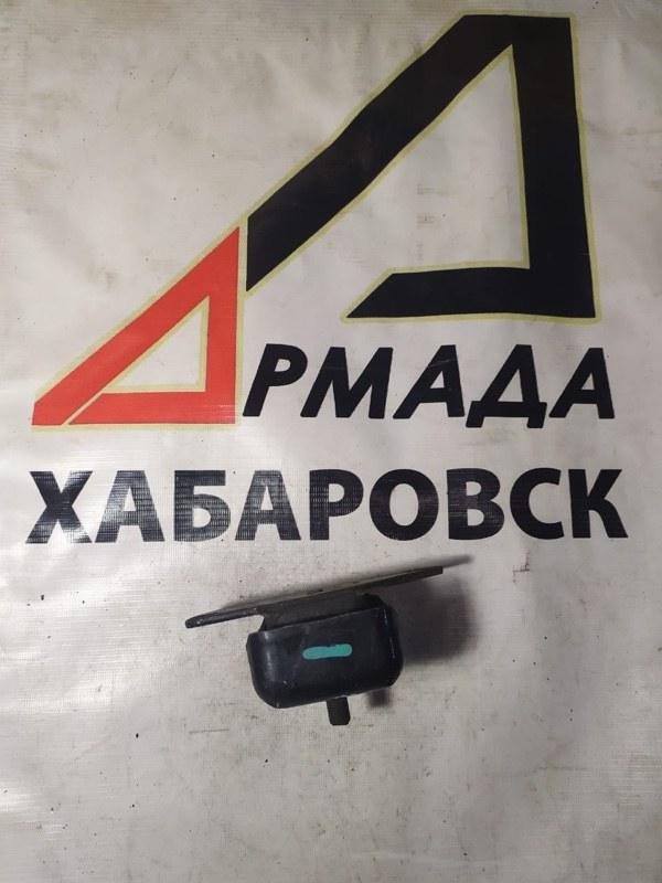 Подушка двигателя Daihatsu Terios Kid J111G EF-DE левая (б/у)
