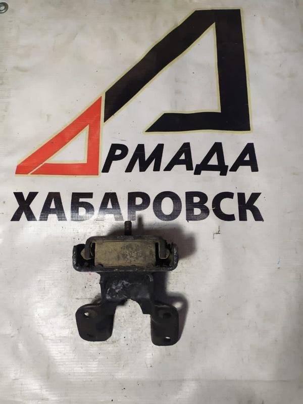 Подушка двигателя Mazda Titan WELAT SL правая (б/у)