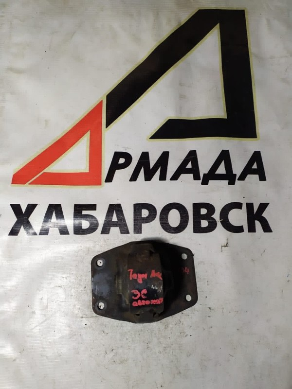 Подушка акпп Toyota Town Ace CR30 2C (б/у)