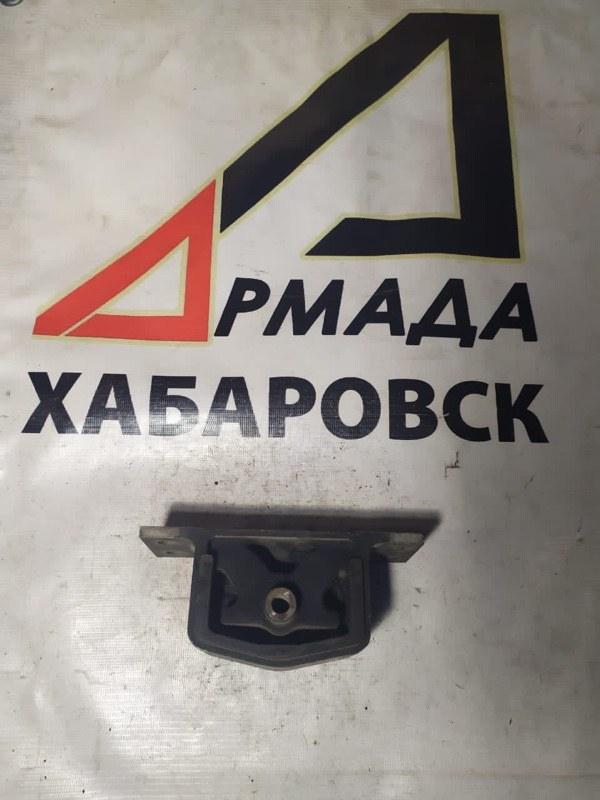 Подушка акпп Nissan Skyline NV35 VQ25 (б/у)