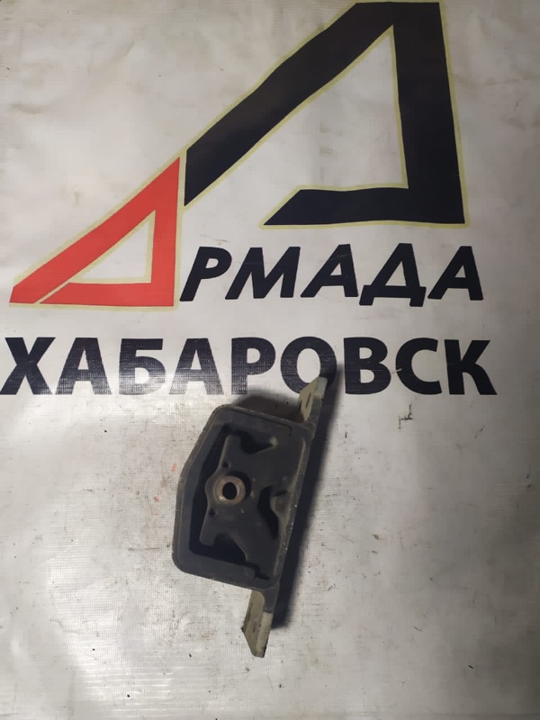 Подушка акпп Nissan Stagea NM35 VQ25 (б/у)