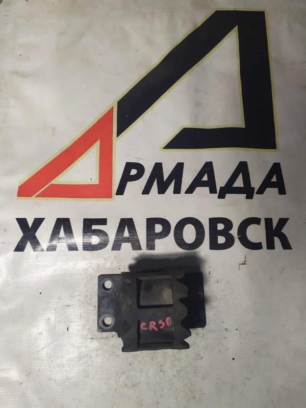 Подушка акпп Toyota Lite Ace Noah SR40 3S (б/у)