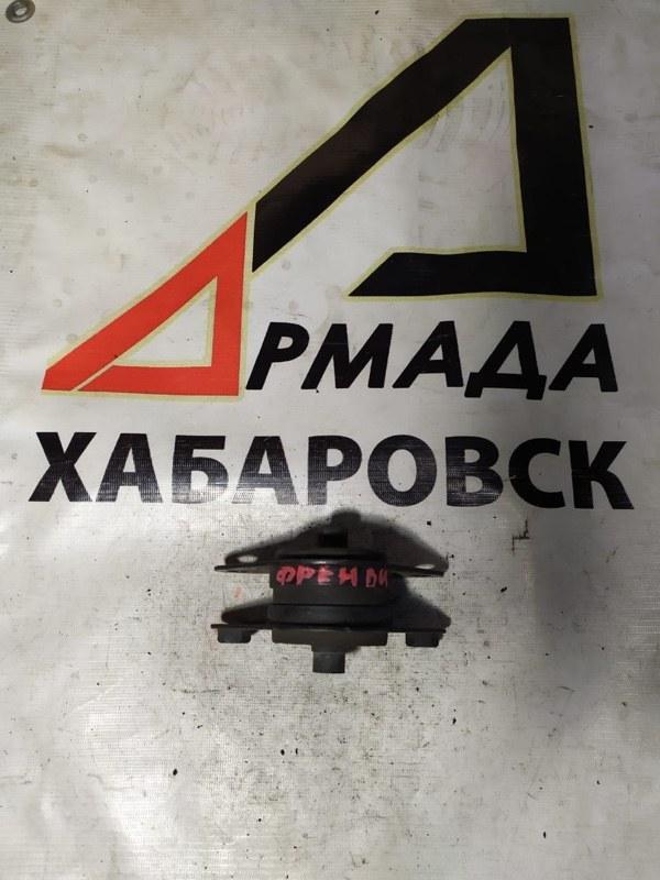 Подушка акпп Mazda Bongo Friendee SGLR WL (б/у)