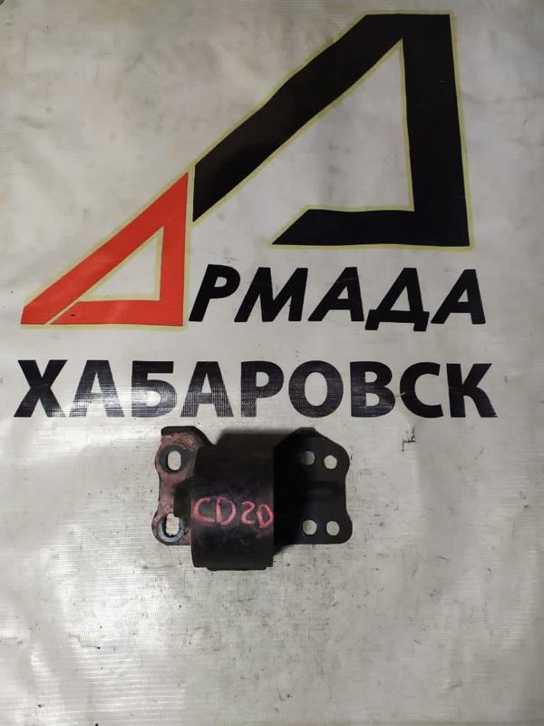 Подушка акпп Nissan Largo W30 CD20 (б/у)