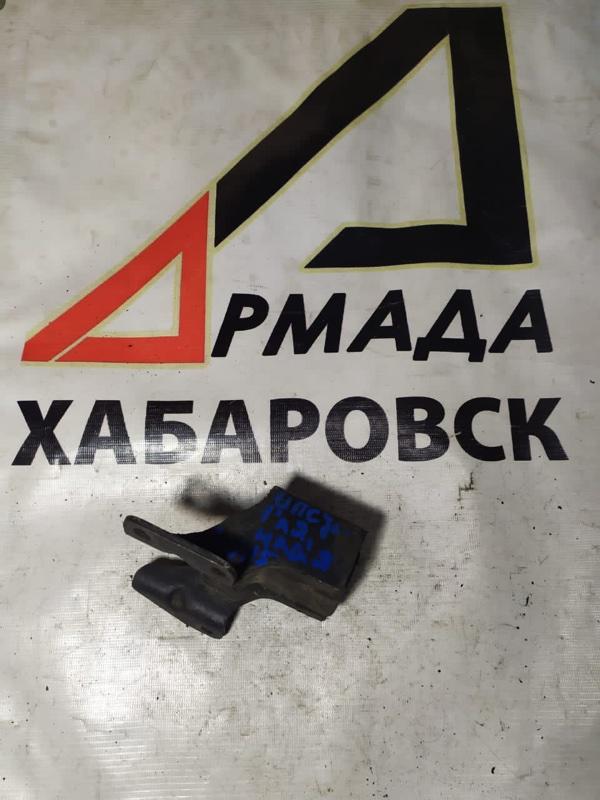 Подушка раздатки Toyota Gaia SXM15 3S (б/у)