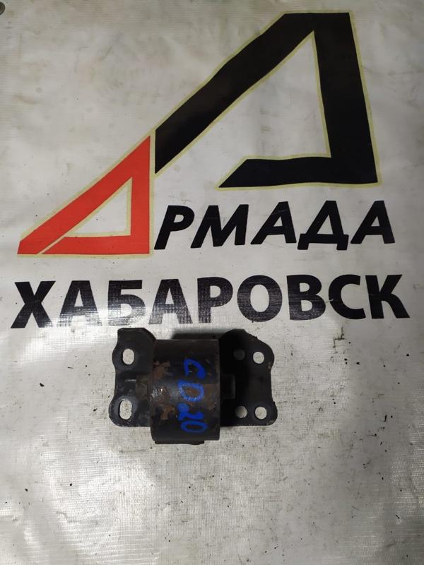 Подушка акпп Nissan Largo VNW30 CD20 (б/у)