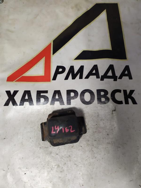 Отбойник Toyota Toyoace LY101 задний правый (б/у)