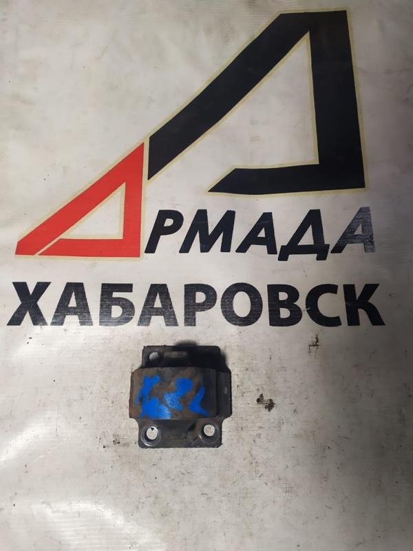 Подушка акпп Toyota Lite Ace Noah CR50 3C (б/у)