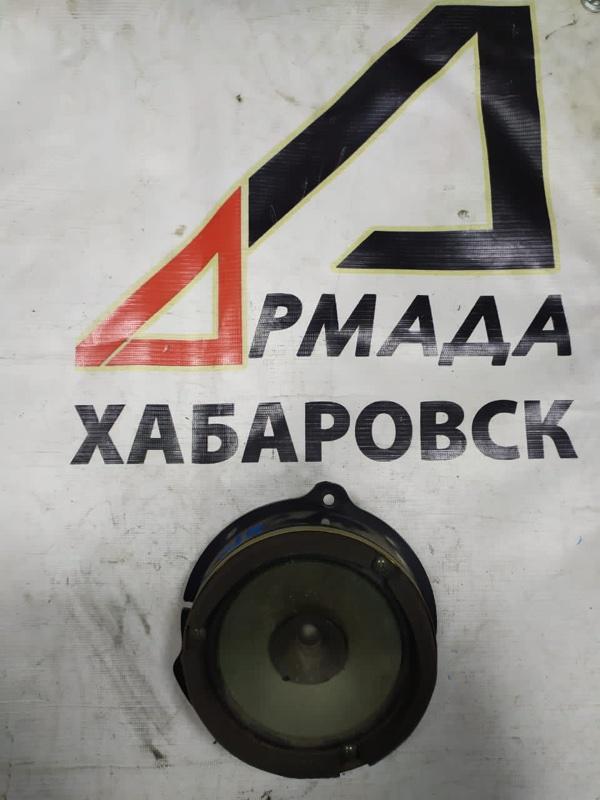 Динамик Suzuki Escudo GFTA02 передний правый (б/у)