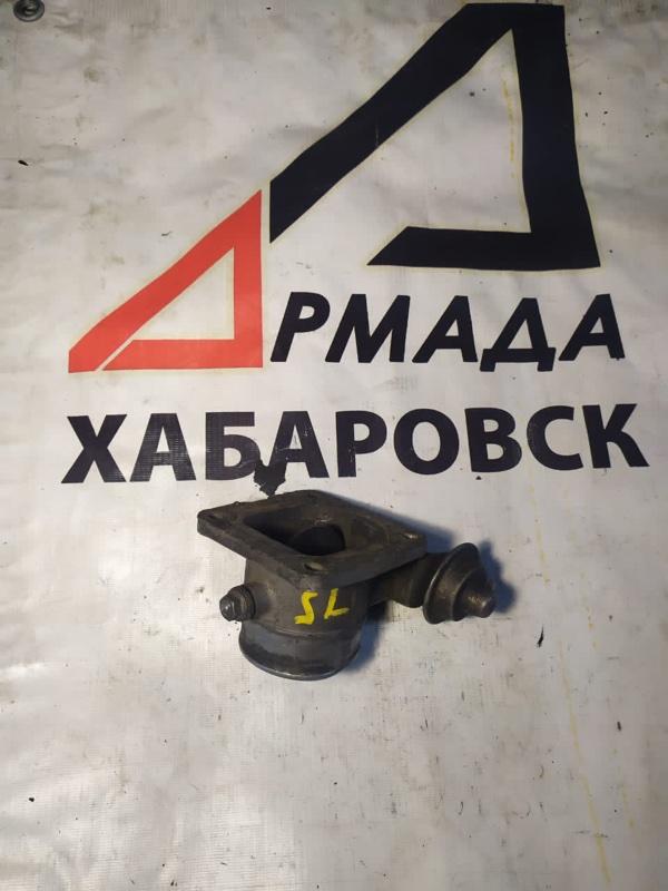 Дроссельная заслонка Mazda Titan WELAT SL (б/у)