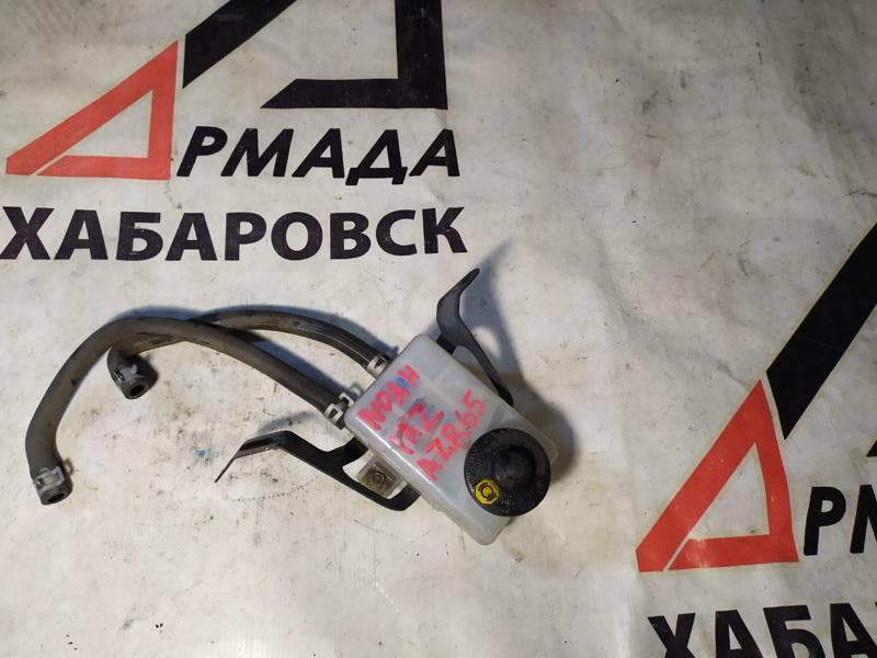 Бачок для тормозной жидкости Toyota Noah AZR65 1AZ (б/у)