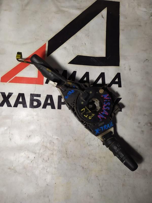 Гитара Nissan X-Trail NT30 (б/у)