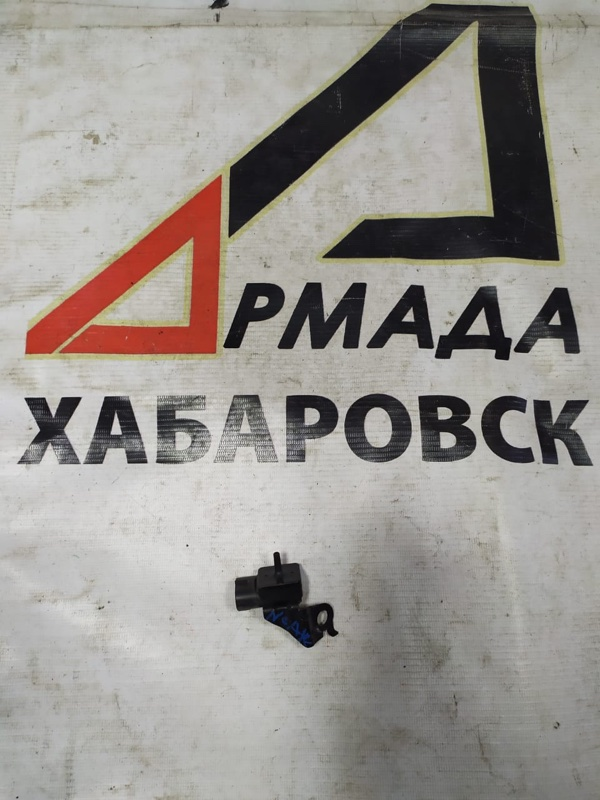 Датчик давления воздуха Toyota Voxy AZR60 1AZFSE (б/у)