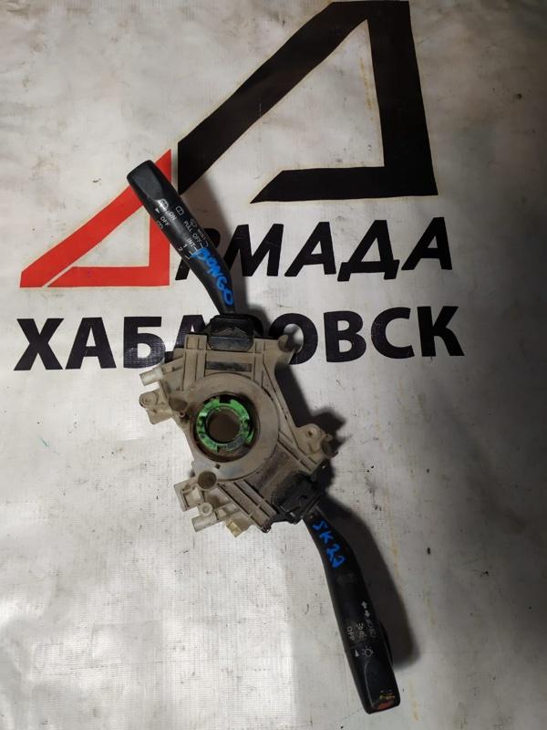 Гитара Mazda Bongo SK22 (б/у)