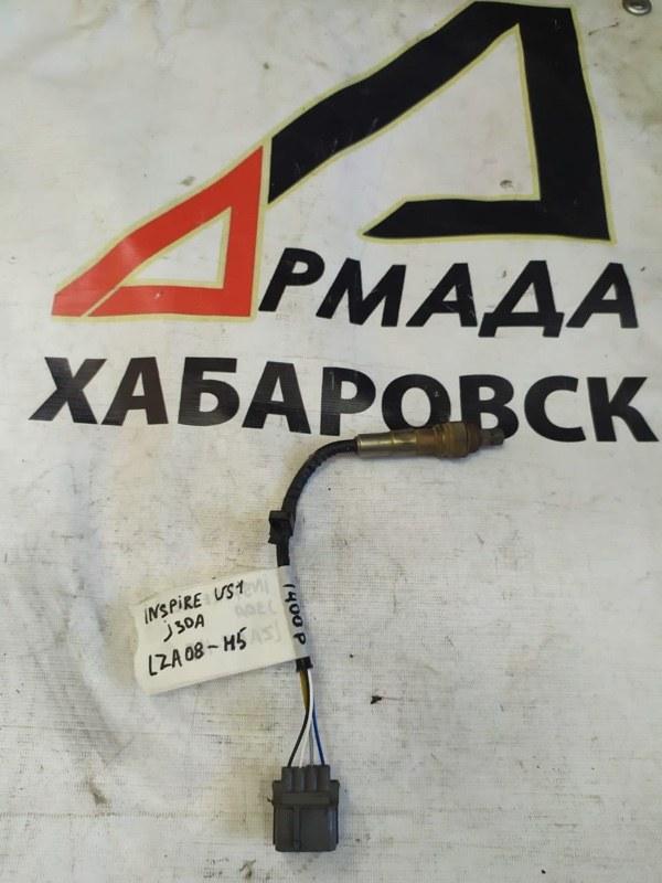 Датчик кислородный Honda Inspire US1 J30A (б/у)