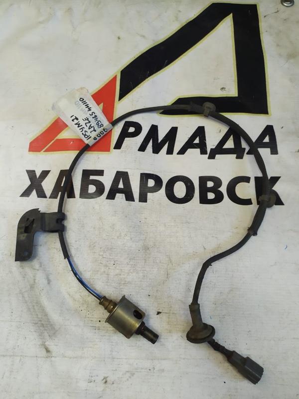 Датчик кислородный Toyota Ipsum ACM21 2AZ (б/у)
