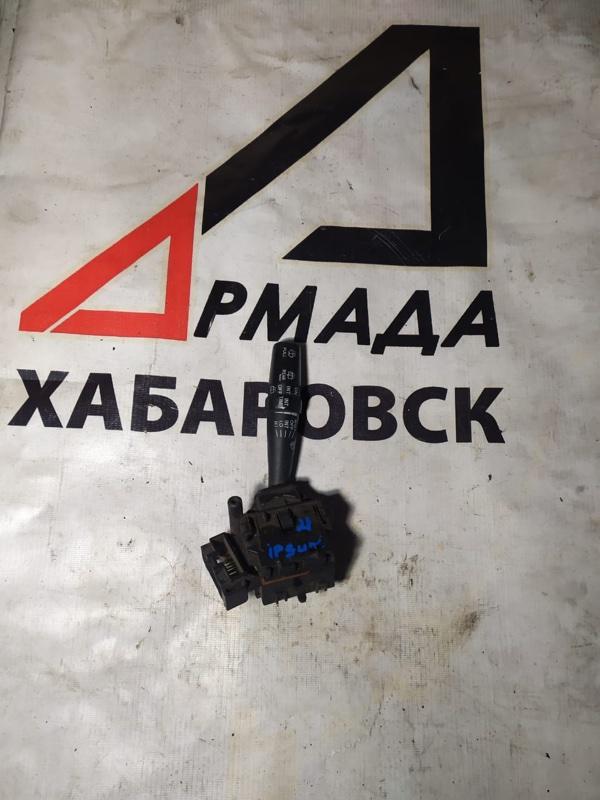 Гитара Toyota Ipsum ACM21 левая (б/у)