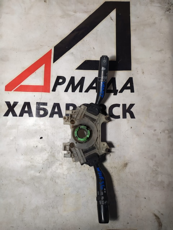 Гитара Mazda Bongo SK82M (б/у)