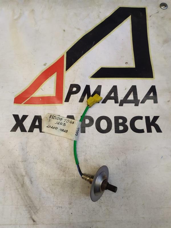 Датчик кислородный Suzuki Escudo TD54W J20A (б/у)