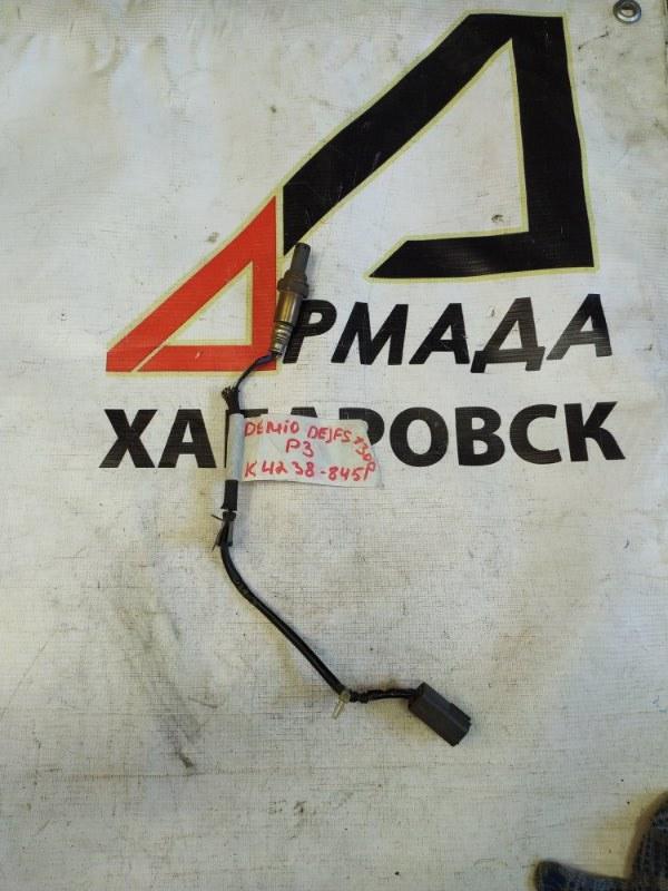 Датчик кислородный Mazda Demio DEJFS P3 (б/у)