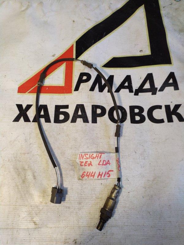 Датчик кислородный Honda Insigh ZE2 LDA (б/у)