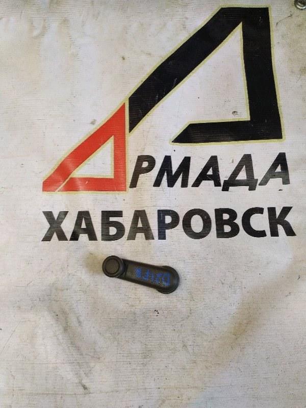 Ручка стеклоподъемника Nissan Datsun BMD21 передняя левая (б/у)
