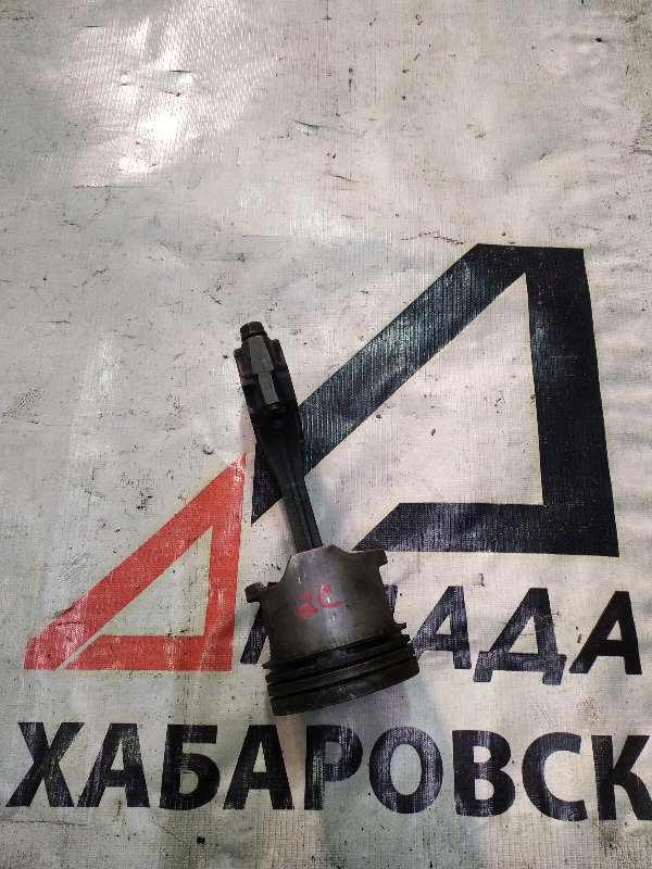 Шатун Toyota Lite Ace CM55 2C (б/у)