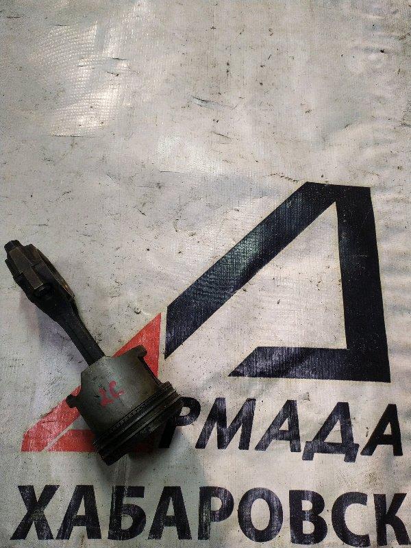Поршень Toyota Lite Ace CM55 2C (б/у)