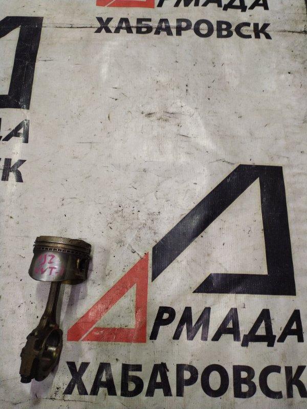 Поршень Toyota Mark Ii JZX100 1JZ (б/у)