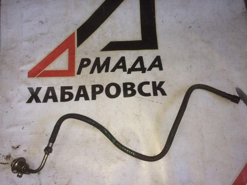 Регулятор давления топлива Toyota Ipsum ACM21 2AZ (б/у)