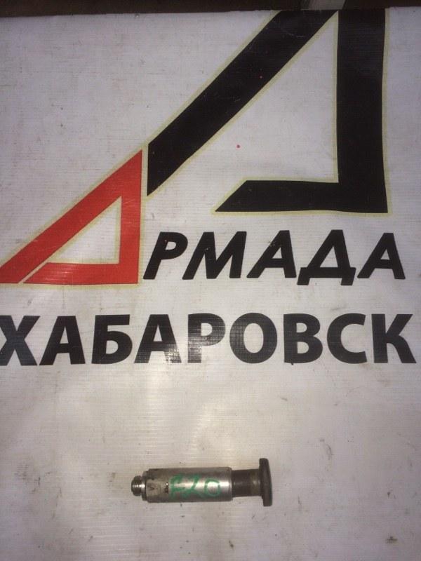 Клапан топливной аппаратуры Hino Profia FS3 F20C (б/у)