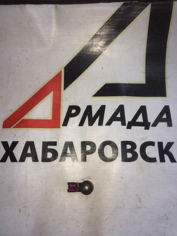 Датчик детонации Toyota Allion ZRT260 2ZR (б/у)