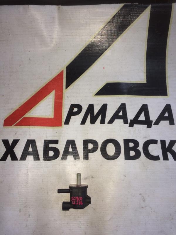 Клапан вентиляции Toyota Voxy ZRR70 3ZR (б/у)