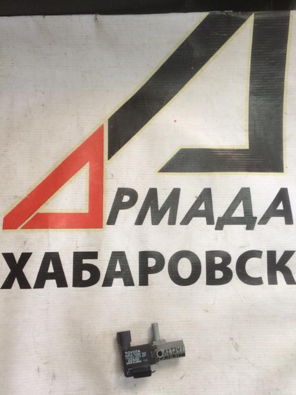 Вакуумный клапан Toyota Caldina AZT241 1AZ (б/у)