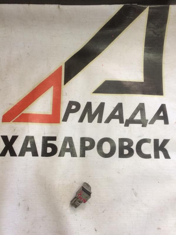 Фильтр паров топлива Toyota Estima ACR40 2AZ (б/у)