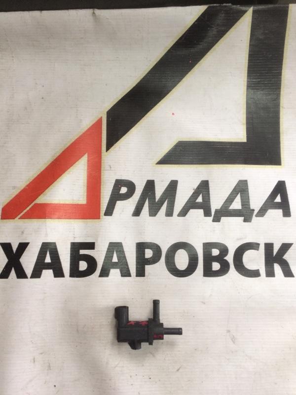 Вакуумный клапан Toyota Mark X GRX120 4GRFE (б/у)